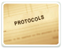 Protocols & Standing Orders